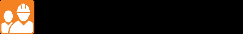 vernon electrical contractor